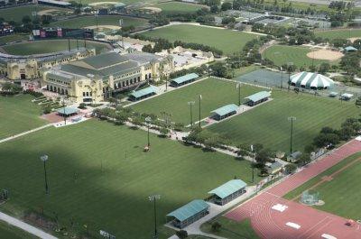 MLS to return with July 8 tournament at Walt Disney World