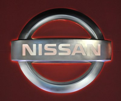 Nissan CEO says company would reconsider strategy if Britain left EU
