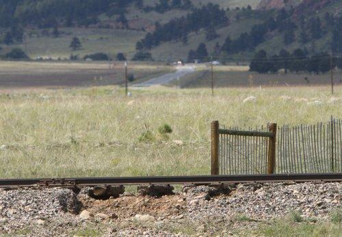U.S. lax on rail safety, Nebraska says