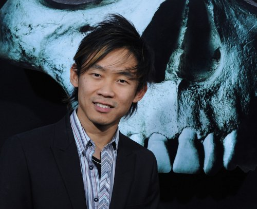 James Wan tapped to direct 'The Conjuring 2'