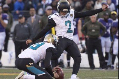 NFL admits mistake, Baltimore Ravens should have won