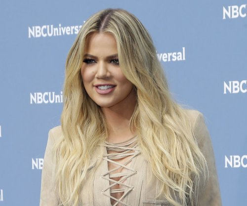 Khloe Kardashian confirms she's dating Tristan Thompson