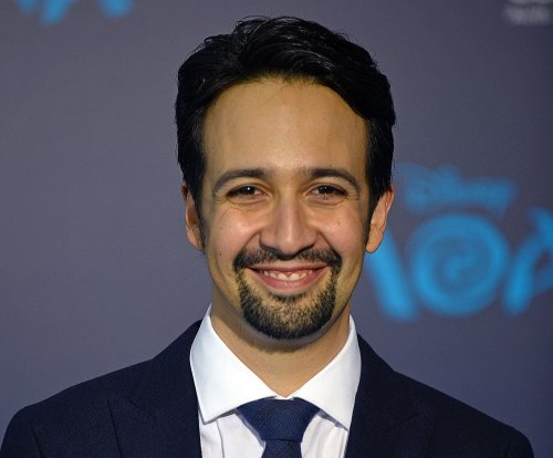 Lin-Manuel Miranda, Justin Timberlake, John Legend to perform at the Oscars