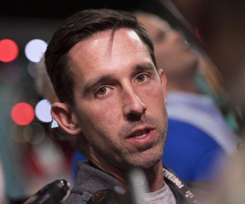 San Francisco 49ers coach Kyle Shanahan focused on finding QB