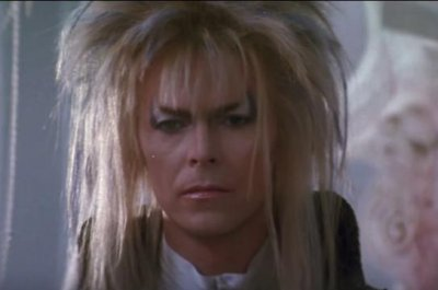 New 'Labyrinth' film in development with director Fede Alvarez