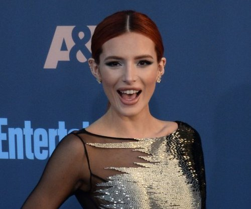 Bella Thorne 'not talking' to Scott Disick after fling