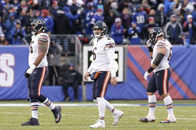 Wife pushed QB Jay Cutler to Miami Dolphins, out of retirement