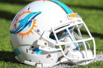 Police unions urge members to boycott Dolphins tickets