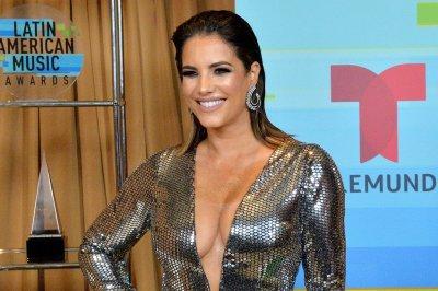 Gaby Espino to host 2019 Billboard Latin Music Awards