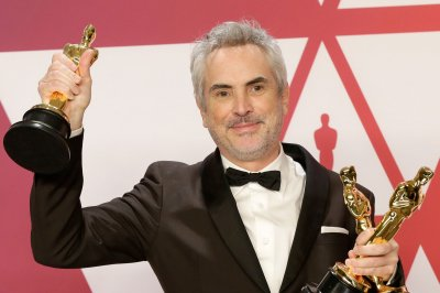 Netflix films to maintain Oscar eligibility