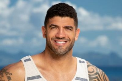 'Survivor: Island of the Idols': Meet the Season 39 contestants