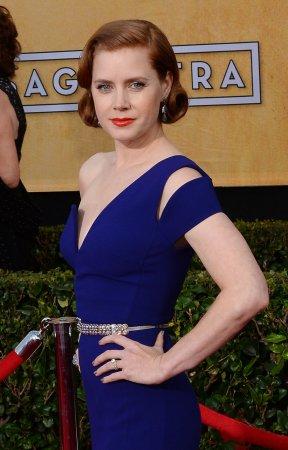 Amy Adams, Matthew McConaughey to star in 'Inside the Actors Studio' specials
