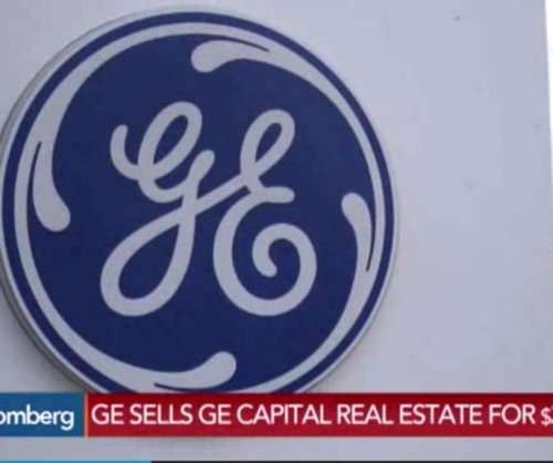 GE retreats from banking business, sells GE Capital for $26.5B
