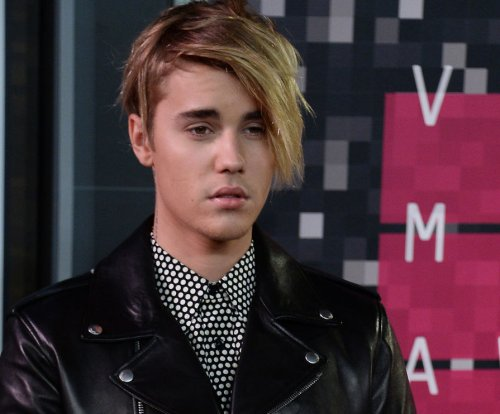 Justin Bieber, Ariana Grande announce 'What Do You Mean?' remix