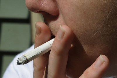 HUD proposal would ban smoking in 1M households