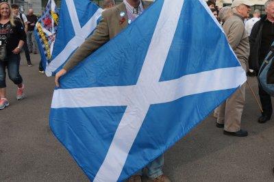 Scotland working to protect EU relations