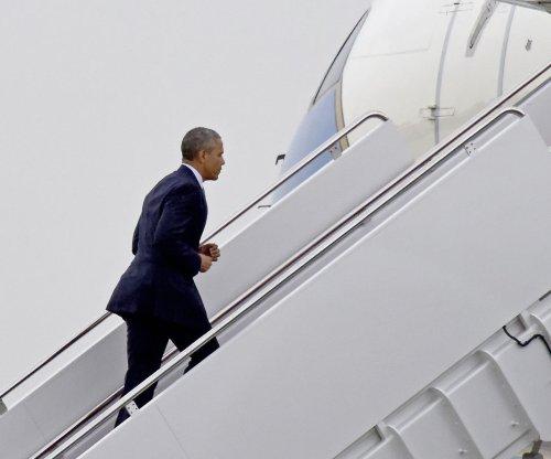 Obama to meet with Putin, Turkey's Erdogan on sidelines of G20 summit next week