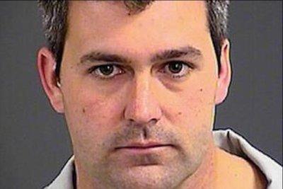 Trial of ex-police officer Slager begins in South Carolina
