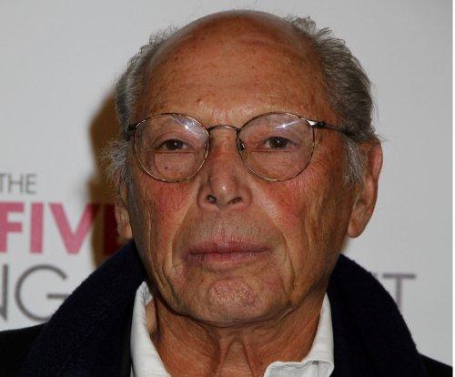 Irwin Winkler to receive Producers Guild of America's David O. Selznick Award