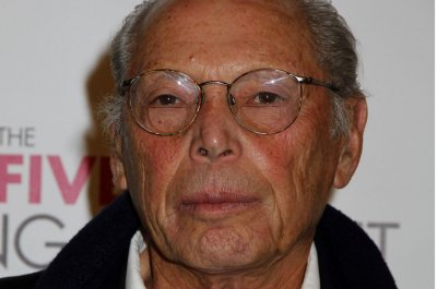 Irwin Winkler to receive Producers Guild of America's David O. Selznick Award
