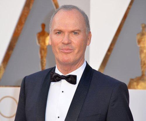 Michael Keaton on skipping 'Batman Forever': 'It sucked'