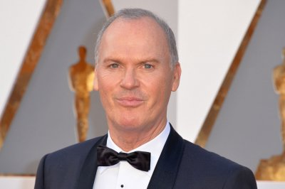 Michael Keaton on skipping 'Batman Forever': 'It sucked'