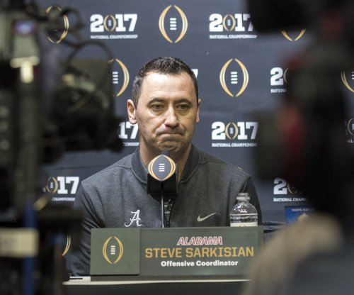 Steve Sarkisian: Lane Kiffin transition had little impact on Alabama loss
