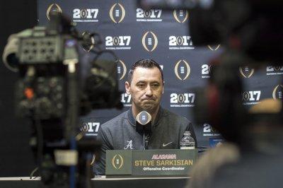 Steve Sarkisian: Lane Kiffin transition had little impact on Alabama loss