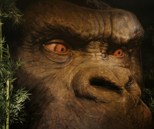 'Godzilla vs. Kong': Director Adam Wingard to helm monster crossover