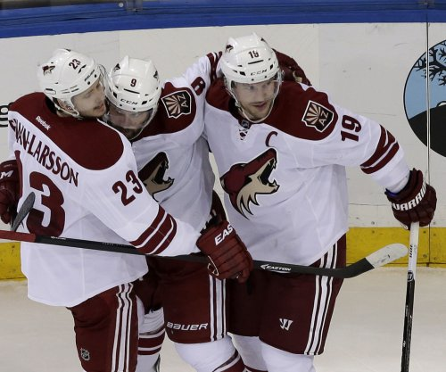 Former Arizona Coyotes captain Shane Doan retires after 21 seasons in NHL