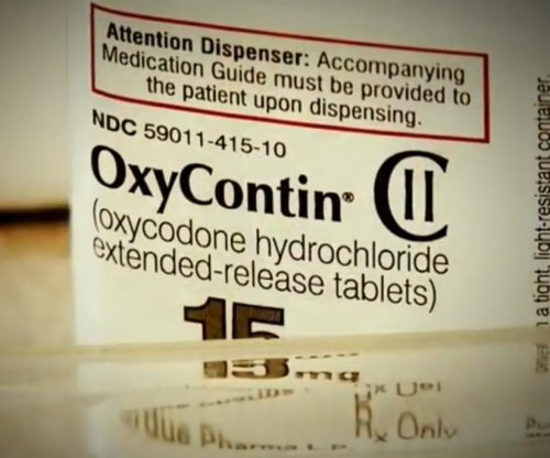 N.Y., 6 states sue Purdue Pharma over opioid crisis