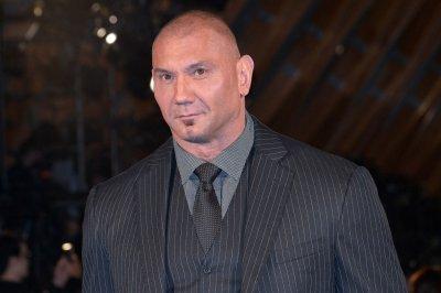 WWE Royal Rumble: Five potential surprise entrants