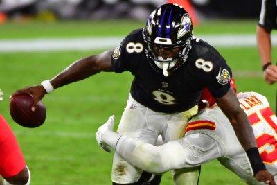 Fantasy football: Jackson, Cousins, Edmonds, Moore good-start draft targets