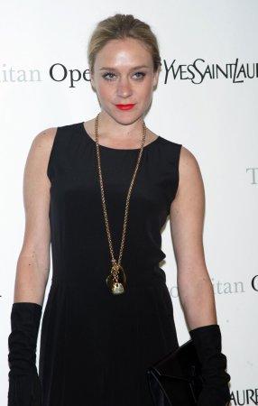 Chloe Sevigny to guest star on 'SVU'