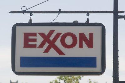 Alaska rules Exxon playing 'shell game'