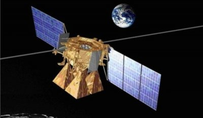 Russia plans robot moon mission for 2015