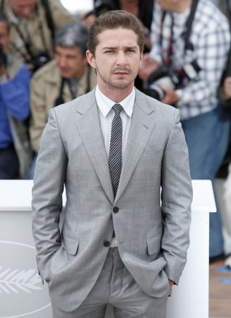 Liza Minnelli's rep gifts Shia LaBeouf a 'Cabaret' DVD after the actor's arrest