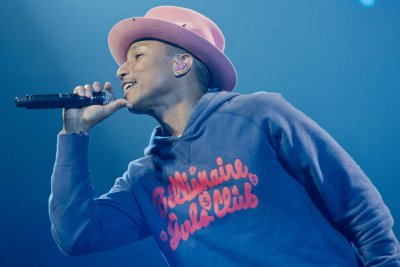 Full-length 'Dope' trailer released, Pharrell shares in the excitement