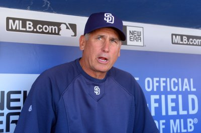 Report: Washington Nationals to hire Bud Black as manager