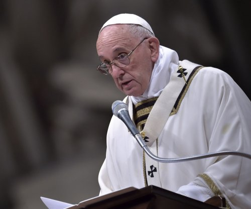 Vatican: Bishops not required to report abuse to police