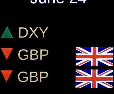 S&P downgrades U.K.'s credit rating after Brexit vote