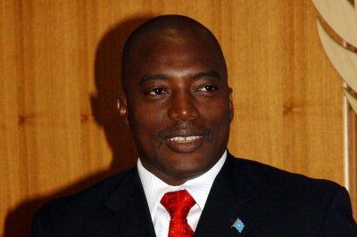 Scores hacked to death in Democratic Republic of Congo