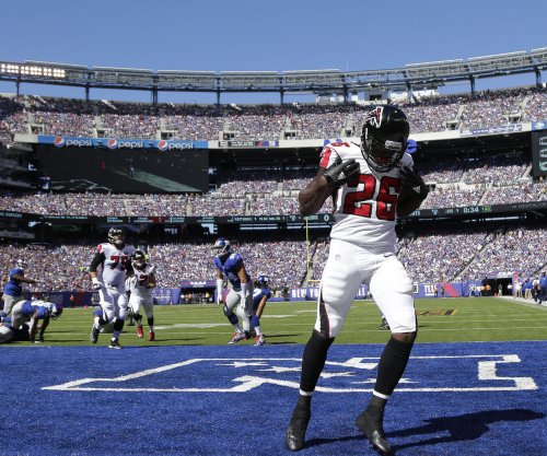 Fantasy Football: Waiver targets for a Week 2 victory