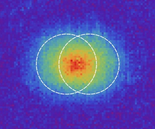 Physicists break the Rayleigh limit on resolution