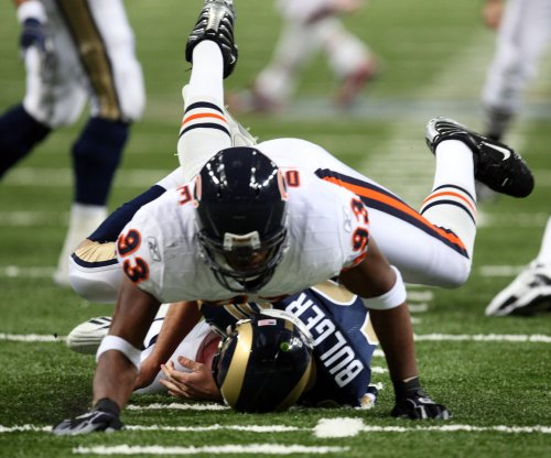 Brain protein linked to concussion recovery time