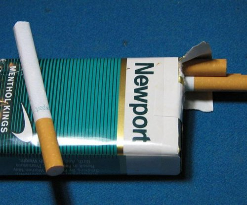 British American Tobacco to buy Reynolds American for $48B