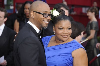 Mo'Nique slams Oprah Winfrey, Lee Daniels, Tyler Perry during stand-up