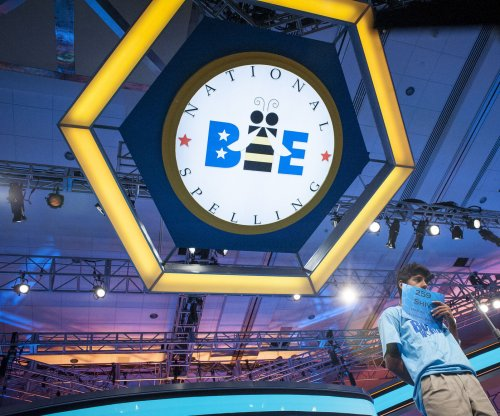 Scripps National Spelling Bee: How to watch