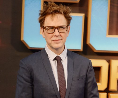 James Gunn blasts fellow director James Toback in scathing Facebook post