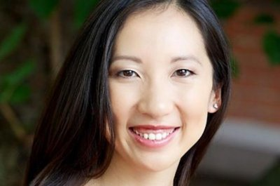 Planned Parenthood selects Dr. Leana Wen as new president